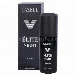 Lazell Elite night 100ml