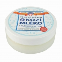 Ziegenmilch Body Butter 200 ml