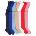 Kids tights 100% cotton