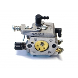 Karburátor pro benzínovou pilu Scion Germany HB 5200