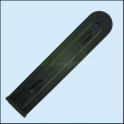 Kryt lišty pro benzínovou pilu Scion Germany HB 5200