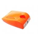 Kryt filtru Scion HB 5200