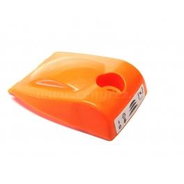 Kryt vzduchového filtru pro benzínovou pilu Scion Germany HB 5200