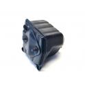 Výfuk pro benzínovou pilu Scion Germany HB 5200