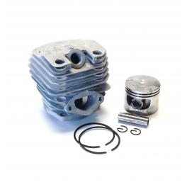 Motor pro benzínovou pilu Scion Germany HB 5200