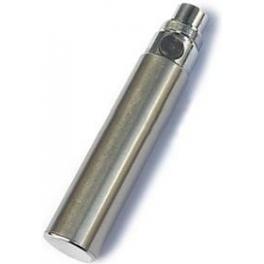 Baterie eGo 1100mAh