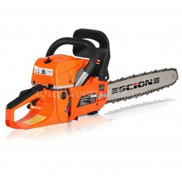 Chainsaw Scion Germany HB-5200