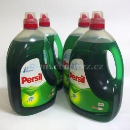 Persil 4x3L