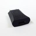 AC-USB adaptér