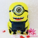 Party balloon Minion
