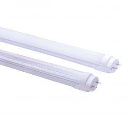 T8 LED trubice - zářivka, 120cm, 6000-6500K