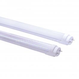 T8 LED trubice - zářivka, 60cm, 6000-6500K