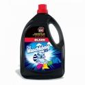 Waschkönig Black 1,5 L prací gel
