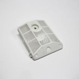Vzduchový filtr Scion HB 5200
