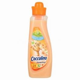Coccolino Orange Rush 1L